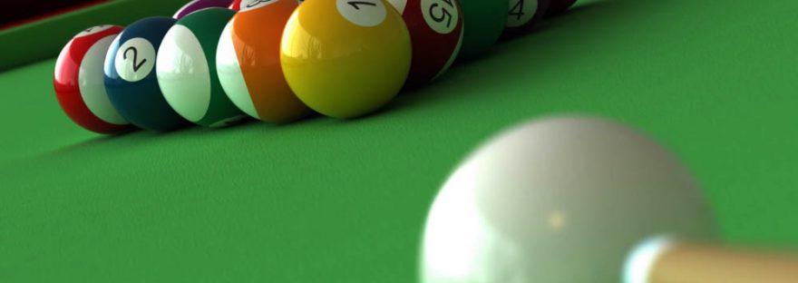 Bilardo Turnuvalari - Nerede Yapilir - Takvim ve Tarihler